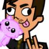 bonkilemonster's avatar
