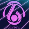 bonkiru's avatar