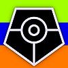 Bonkleton's avatar