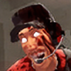 BonkPancakesplz's avatar