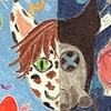 BonKramer's avatar