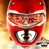 BonkuriKun's avatar