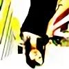 bonkzee's avatar
