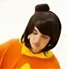 bonnafett44's avatar