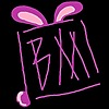 Bonnalina101's avatar