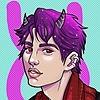 Bonnbt's avatar