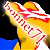bonnet71's avatar