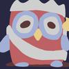 BonnetDoodlezowo's avatar