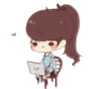 Bonnette1987's avatar