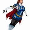 bonngean's avatar