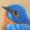 Bonnici3's avatar