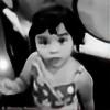 bonnie-172's avatar