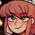 Bonnie-elish's avatar