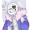 Bonnie-Senpai1987's avatar