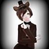 Bonnie-the-bunny2004's avatar