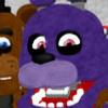 Bonnie-the-bunny870's avatar