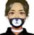 Bonnie1105's avatar