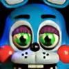 Bonnie2555's avatar