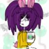 Bonnie321qf's avatar