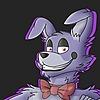 bonnie444xx's avatar