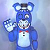 Bonnie57yt's avatar