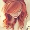 bonnie9846's avatar