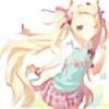 Bonniebear98's avatar