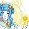 Bonniebluejeans's avatar