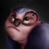 bonnieboo0's avatar