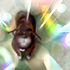 BonnieBrindle's avatar