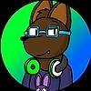 Bonniebro136's avatar