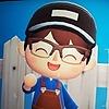 bonniebull87's avatar