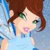 Bonniebun4's avatar