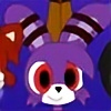 BonnieBunny1986's avatar