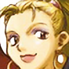 BonnieCaswell's avatar