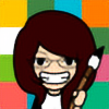 Bonniecristalheart's avatar