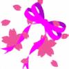 BonnieDahBunneh's avatar
