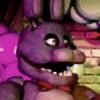 BonnieDaProBunny's avatar