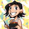 bonnieefire's avatar
