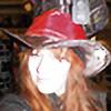 BonnieElizabeth's avatar