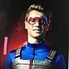 bonniegameplay21's avatar