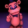 BonnieGamer123's avatar