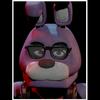 BonnieGamerSFM-Real's avatar
