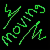 bonniegirl179's avatar