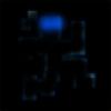 BonnieKid1223's avatar