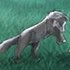 Bonniekinz's avatar