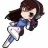 BonnieKlan23's avatar