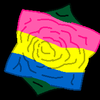 bonnielover23's avatar
