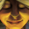 BonnieMcBop's avatar