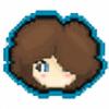 BonnieMuffins's avatar